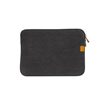"""MW 410107 borsa per MacBook Pro 16"""" (40,6 cm) Custodia a tasca Grigio"""