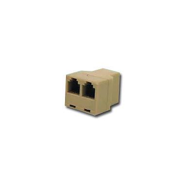 G&BL TA760F sdoppiatore di linea telefonica