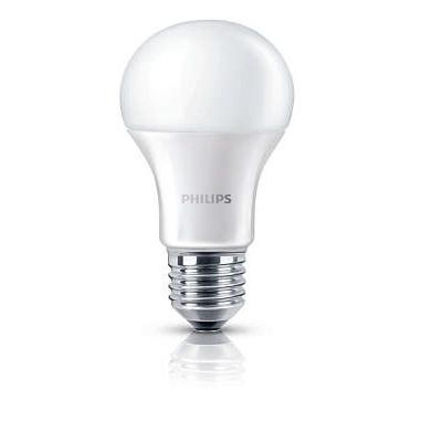 Philips lampadina a LED, attacco E 27, 40 W