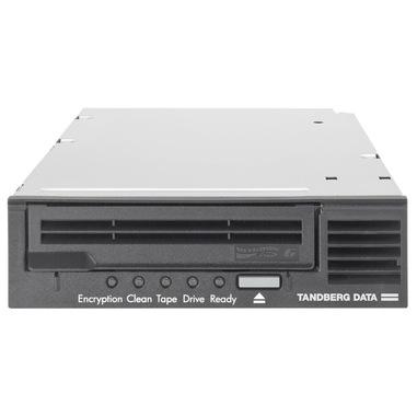 Overland-Tandberg LTO-6 HH SAS lettore di cassetta 2500 GB