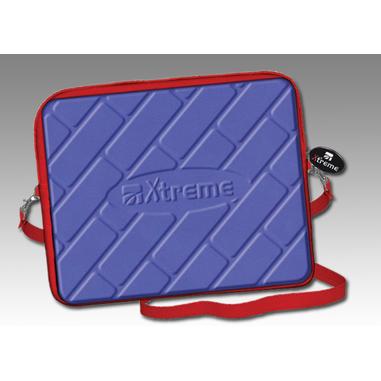 Xtreme Kit da viaggio 10 in 1 per tutti i DS