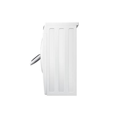 Samsung WW70K5210XW Lavatrice slim