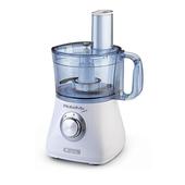 Robot da cucina: prezzi e offerte su Unieuro