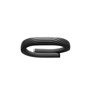 Jawbone UP 24 taglia Medium