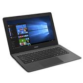 Acer Aspire One Cloudbook AO1-431-C2YR