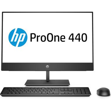 HP ProOne PC aziendale All-in-One 440 G4 da 23,8