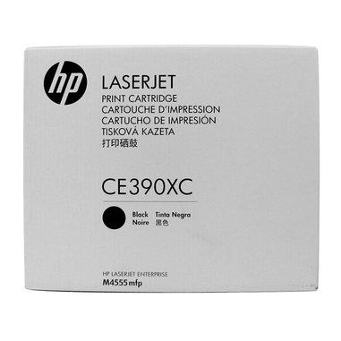 HP 90X Cartuccia laser 24000pagine Nero