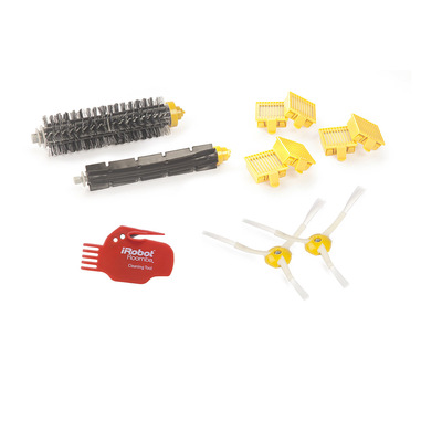 iRobot 21936 accessorio e ricambio per aspirapolvere