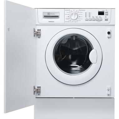 Electrolux LAI1470E lavasciuga