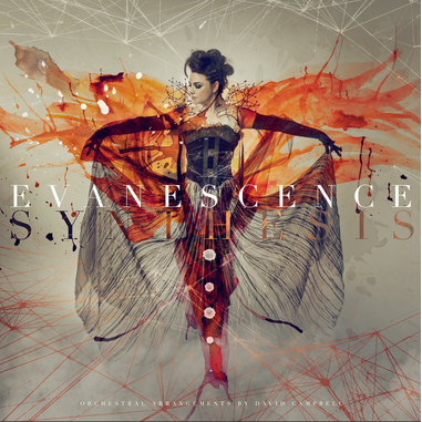 Synthesis:Deluxe Edition, (CD+DVD)