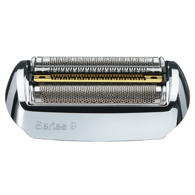 Braun 92S ricambi combo rasoio serie 9