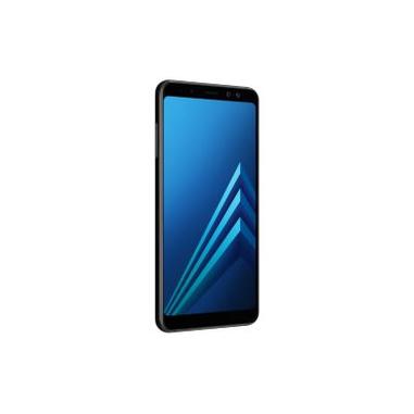 Vodafone Samsung Galaxy A8 SM-A530F 5.6