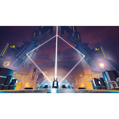 Battlezone, PlayStation VR