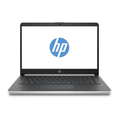 HP 14-cf0998nl Computer portatile 14
