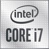 MSI MAG Codex 5 10SD-083IT Intel® Core™ i7 di decima generazione i7-10700F 16 GB DDR4-SDRAM 2000 GB HDD+SSD Desktop Nero PC Windows 10 Home