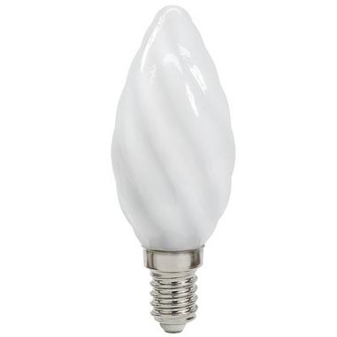 Beghelli 56920 2.5W E14 A++ lampada LED