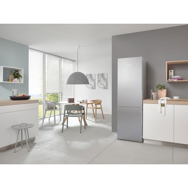 Miele KFN 28133 D edt/cs Combinato