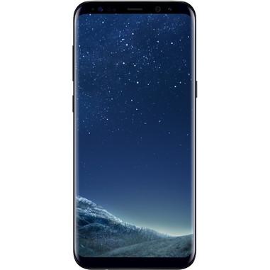 Samsung Galaxy S8+ 4G 64GB Midnight black TIM