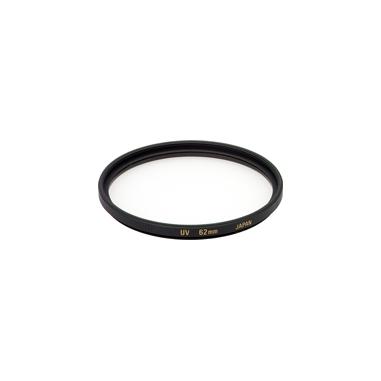 Sigma filtro UV 72mm EX DG