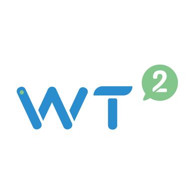Timekettle WT2 Plus traduttore simultaneo true wireless