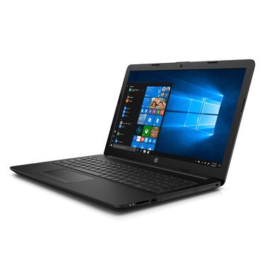 HP 15-da0037nl Grigio, Argento Computer portatile 39,6 cm (15.6