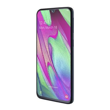 Samsung Galaxy A40 15 cm (5.9