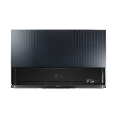 LG OLED 55E6V 55