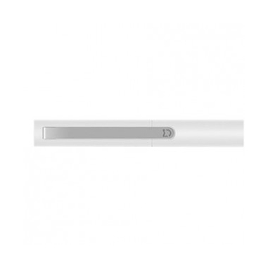 Xiaomi BZL4011TY Penna retrattile a clip Nero 1pezzo(i) penna roller