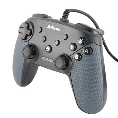Xtreme Controller USB Switch