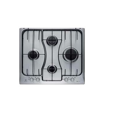 Electrolux RGG 6242 LOX piano cottura