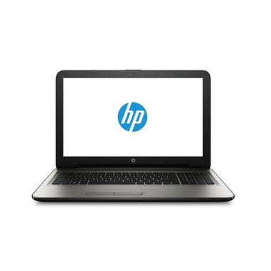 HP Notebook 15-ay083nl con processore Intel® Core™ i3-6006U