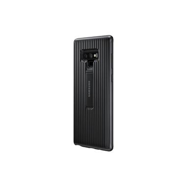 Samsung EF-RN960 custodia per cellulare 16,3 cm (6.4