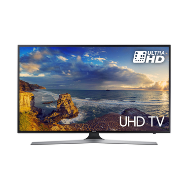 Samsung UE40MU6120 40