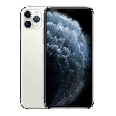 Apple iPhone 11 Pro Max 256 GB Argento
