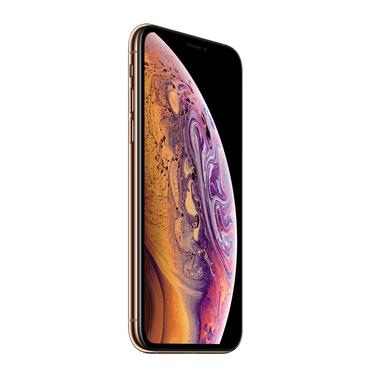 "Apple iPhone XS 5.8"" 256 GB Oro"