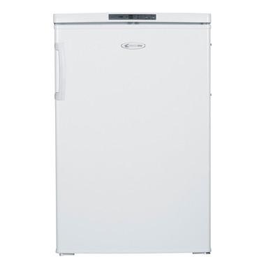Electroline SDFE-11HE A+ 85L congelatore