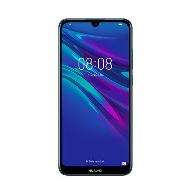 TIM Huawei Y6 2019 6.09