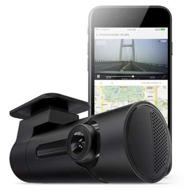 Onegearpro Smart Lite WIFI HD Wi-Fi Nero, Grigio