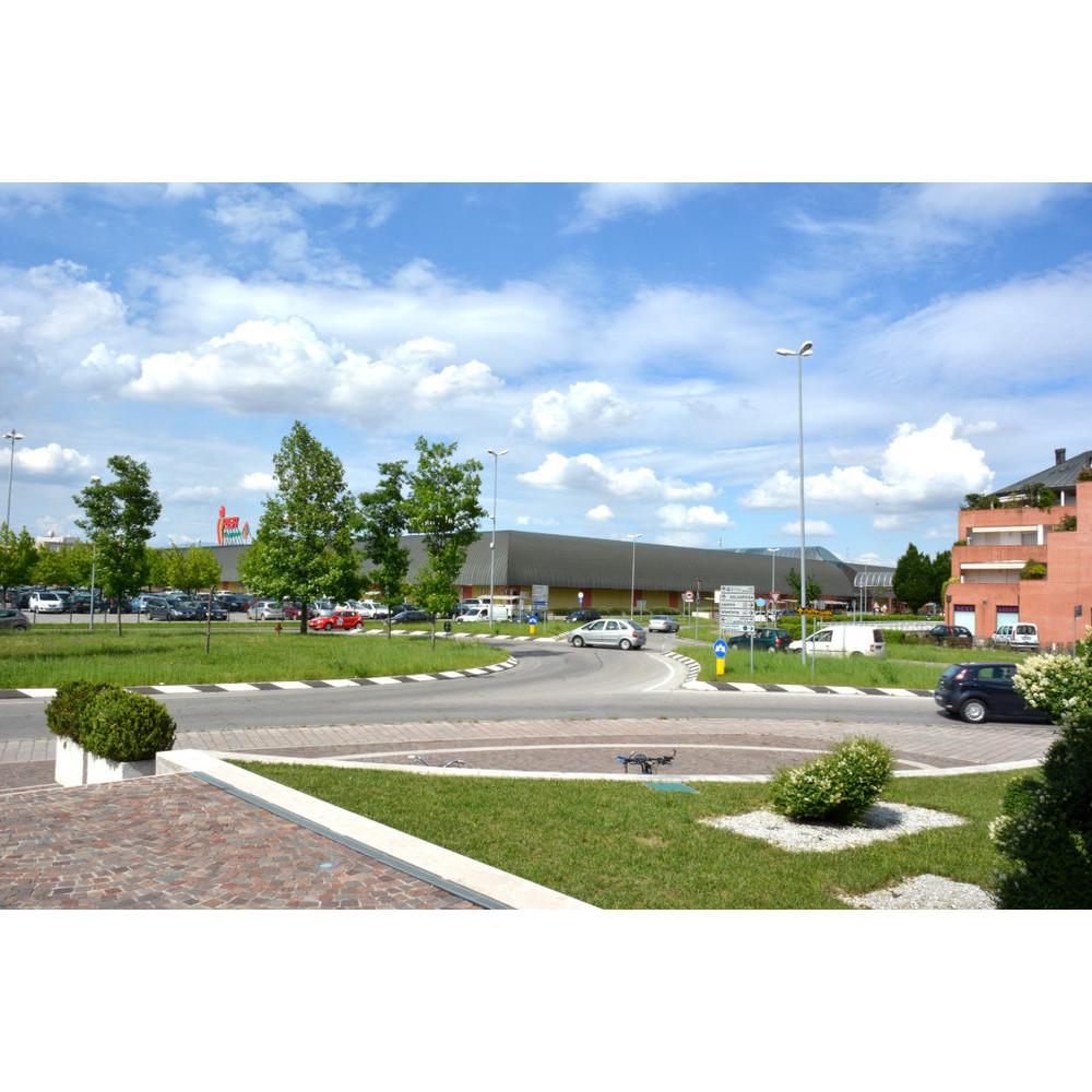 Unieuro Castelfranco Veneto - Via Carpani
