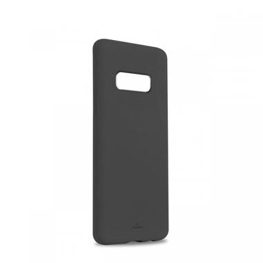 PURO Icon custodia per Galaxy S10e 14,7 cm (5.8