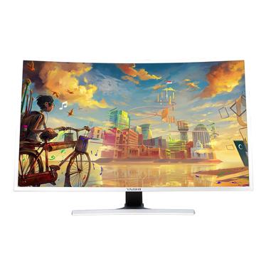 YASHI YZ4141 monitor piatto per PC 101,6 cm (40