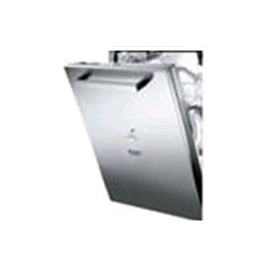Hotpoint XDKH accessorio Anta luce in acciao