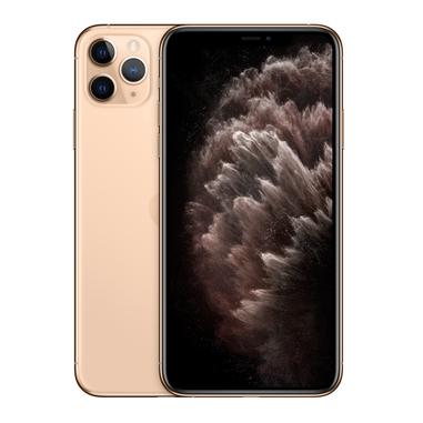 Apple iPhone 11 Pro Max 512 GB Oro