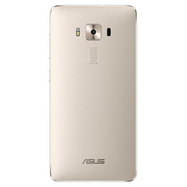 TIM Asus ZenFone 3 Deluxe 4G 64GB Argento
