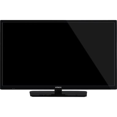 Hitachi 24HE2000 televisore 61 cm (24
