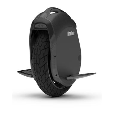 Ninebot by Segway Z10 monociclo di auto-bilanciamento 1800 W 995 Wh
