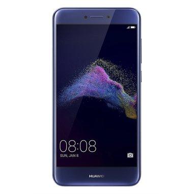 Huawei P8 Lite 2017 Dual SIM Doppia SIM 4G 16GB Blu