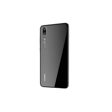 Huawei P20 5.8
