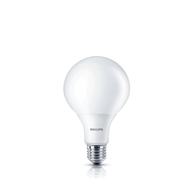 Philips LED Globe 100W E27