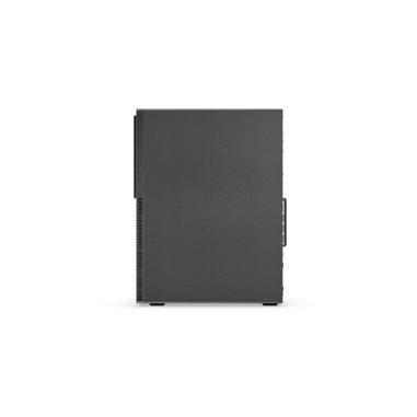 Lenovo ThinkCentre M710 3GHz i5-7400 Torre Nero PC